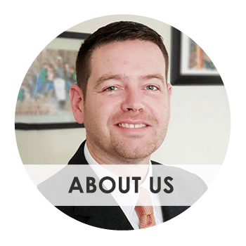 Chiropractor Dr Lucas Kruse Rolesville NC Kruse Chiropractic